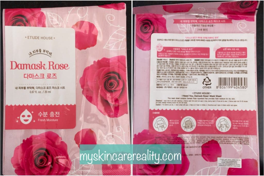 daily-sheet-mask-review-etude-house-damask-rose