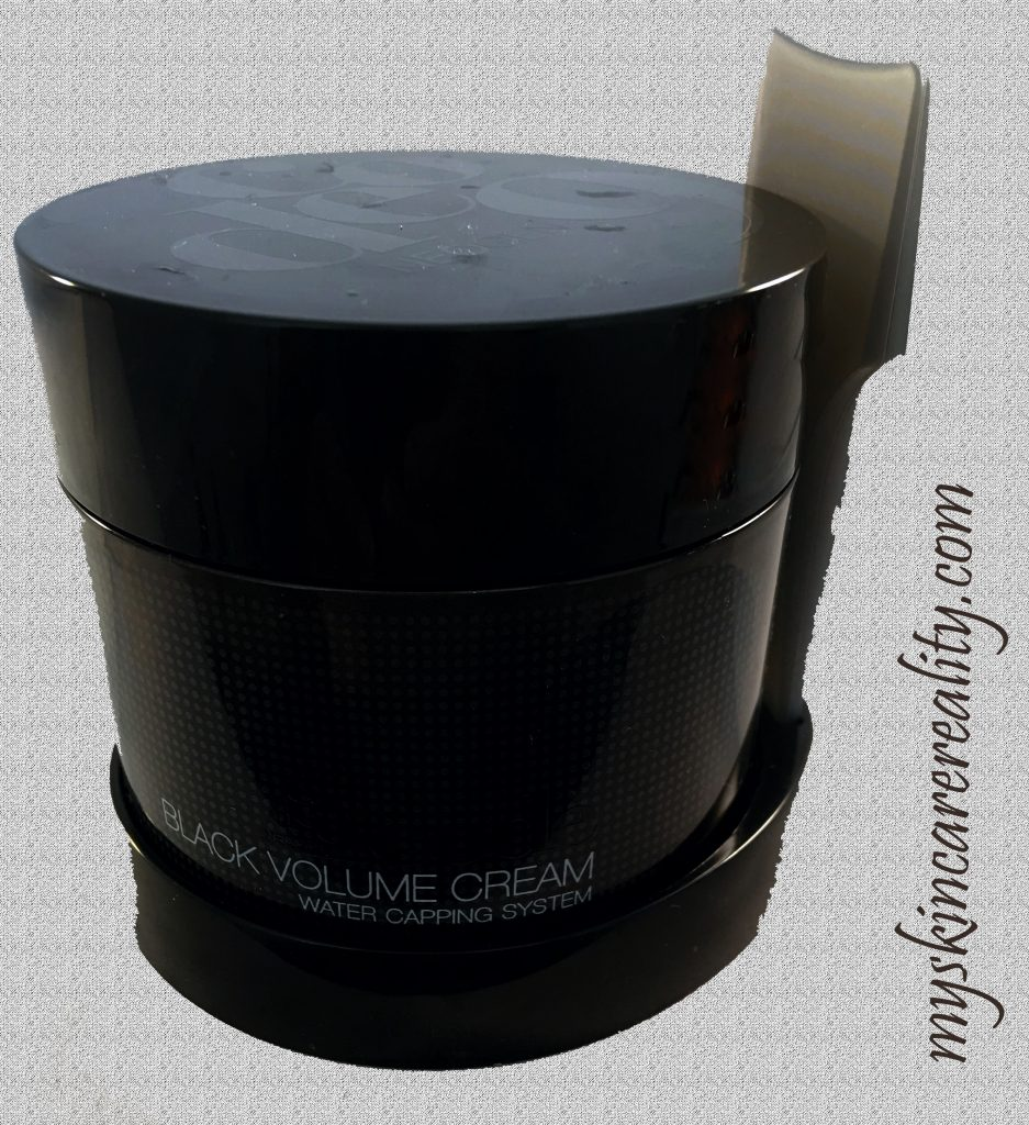 neogen-black-volume-cream-review
