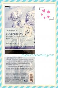 tony-moly-hyaluronic-acid-sheet-mask