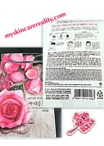 nature-republic-rose-sheet-mask