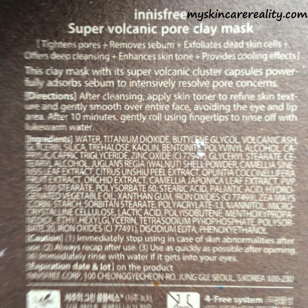 innisfree-super-volcanic-pore-clay-mask-review