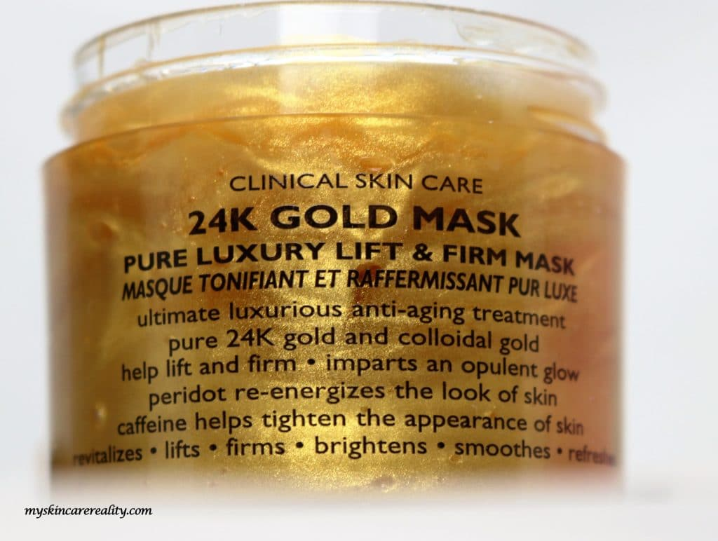 24k-gold-mask-review