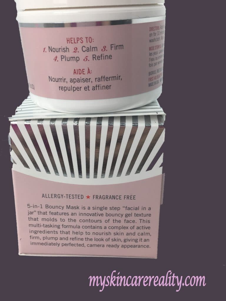 first-aid-beauty-bouncy-mask-review-information