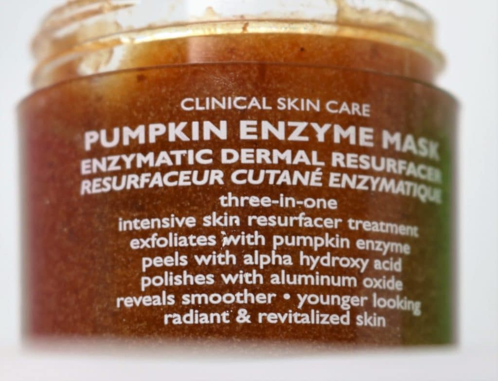 pumpkin-enzyme-mask-review