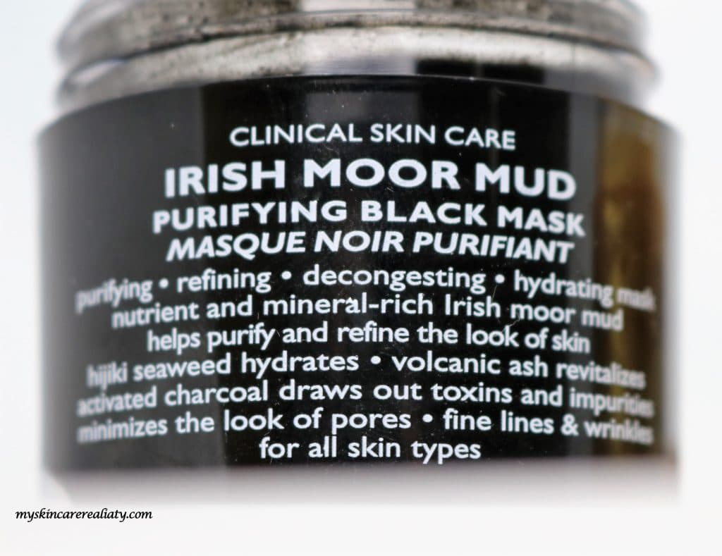 irish-moor-mud-mask-review