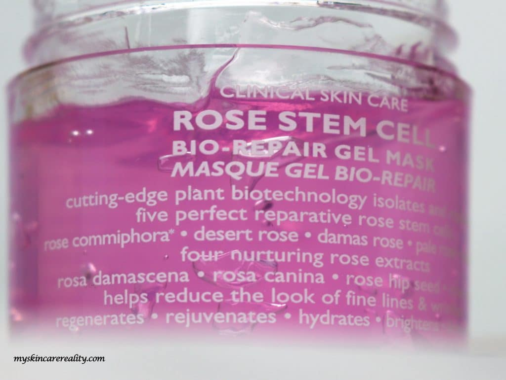 rose-stem-cell-mask-review