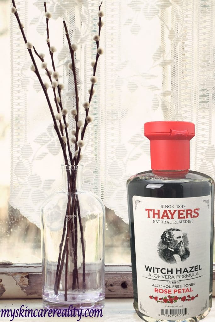 thayers-witch-hazel-rose-petal-toner-review