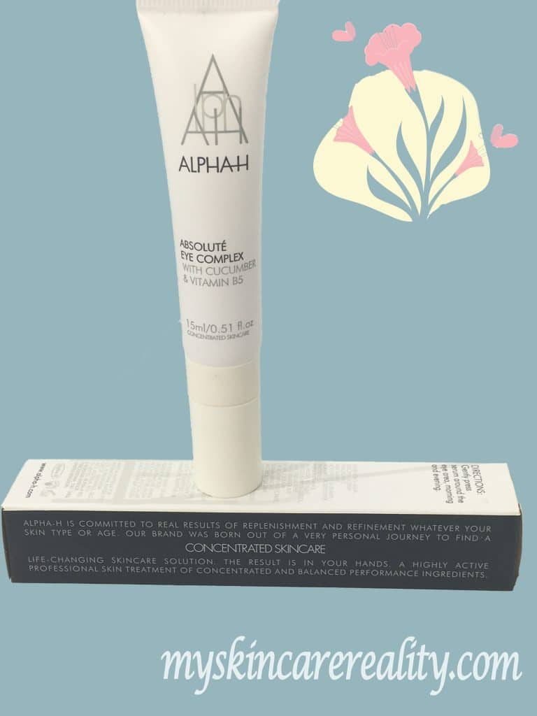 AlphaH-Absolute-Eye-Complex-Serum-Review
