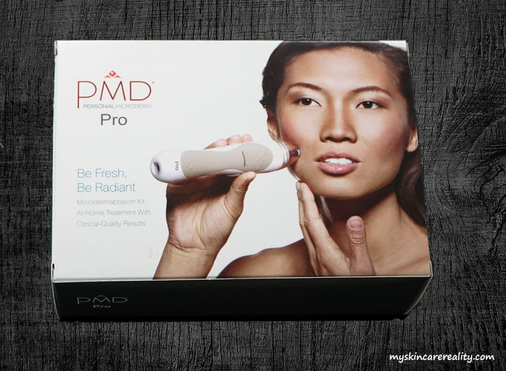 PMD Review
