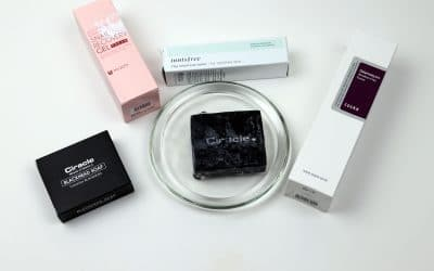 Tester Club from StyleStory.com.au | Skincare Review | My Skincare Reality