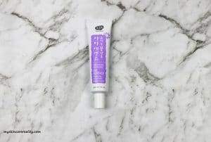 June 2017 Skincare Monthly Favourites